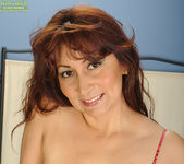 Estella Eves - Karup's Older Women 6