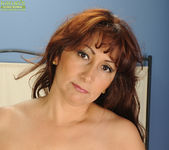 Estella Eves - Karup's Older Women 7