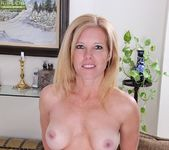 Monique - Karup's Older Women 6