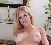 Monique - Karup's Older Women 7