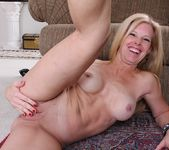 Monique - Karup's Older Women 11