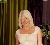 Amber Jewell - Karup's Older Women 2