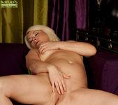 Amber Jewell - Karup's Older Women 9