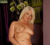 Amber Jewell - Karup's Older Women 16