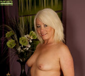 Amber Jewell - Karup's Older Women 20