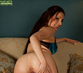 Sophia Delane - Karup's Older Women 7