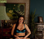 Sophia Delane - Karup's Older Women 9