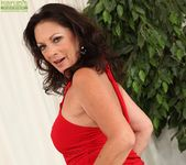 Margo Sullivan - Karup's Older Women 2