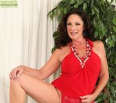 Margo Sullivan - Karup's Older Women 5