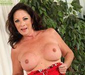 Margo Sullivan - Karup's Older Women 6