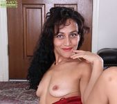 Cielo - Karup's Older Women 8