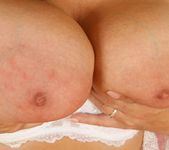 Rene - Karup's Older Women 4