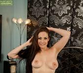 Sophia Delane - Karup's Older Women 12