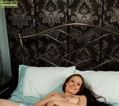 Sophia Delane - Karup's Older Women 14