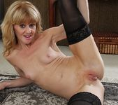 Josie - Karup's Older Women 8