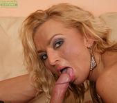 Sophia Magic - Karup's Older Women 8