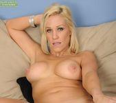 Jaycie - Karup's Older Women 16