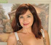 Natasha Oliwski - Karup's Older Women 3