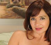 Natasha Oliwski - Karup's Older Women 5