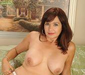 Natasha Oliwski - Karup's Older Women 6