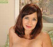 Natasha Oliwski - Karup's Older Women 10