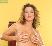 Yvette - Karup's Older Women 7