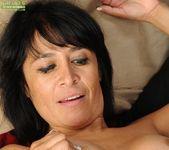 Isabella Montoya - Karup's Older Women 10