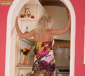 Kyra Blond - Karup's Older Women 4