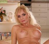 Kyra Blond - Karup's Older Women 16