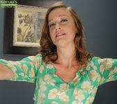 Cindi Thompson - Karup's Older Women 3