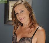 Cindi Thompson - Karup's Older Women 5