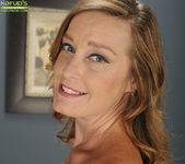 Cindi Thompson - Karup's Older Women 8