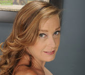 Cindi Thompson - Karup's Older Women 10