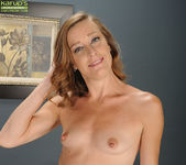 Cindi Thompson - Karup's Older Women 11