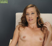 Cindi Thompson - Karup's Older Women 16