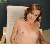Cindi Thompson - Karup's Older Women 20