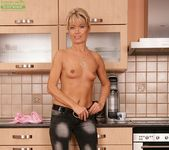 Janet Darling - Karup's Older Women 5