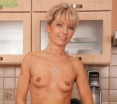 Janet Darling - Karup's Older Women 6