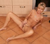 Janet Darling - Karup's Older Women 13