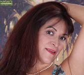 Veronica - Karup's Older Women 4