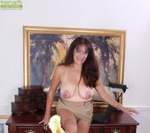 Veronica - Karup's Older Women 7
