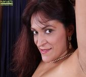Veronica - Karup's Older Women 9