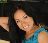 Eva Estrella - Karup's Older Women 2