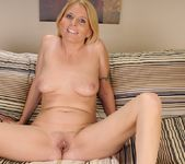 Sky Martin - Karup's Older Women 9