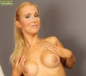 Anesa Chance - Karup's Older Women 7