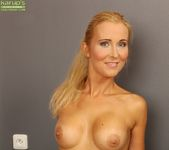 Anesa Chance - Karup's Older Women 8
