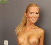 Anesa Chance - Karup's Older Women 8