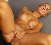 Anesa Chance - Karup's Older Women 16