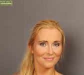 Anesa Chance - Karup's Older Women 20