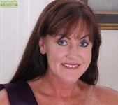 Cynthia Davis - Karup's Older Women 2